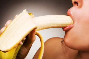 Папилломы на языке и во рту причины фото лечение