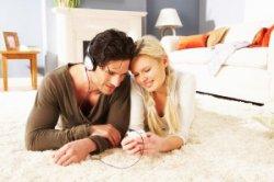 Музыка – причина для расставания?