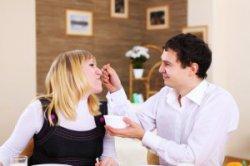 Как заранее определить успех ваших отношений