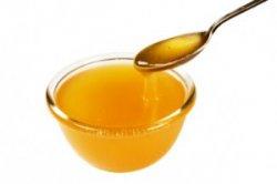 Рекомендации по хранению меда