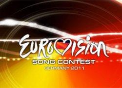 Евровидение-2011 – фавориты.