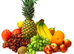 Теория здорового питания