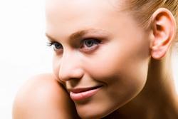 Витамины для здоровой кожи