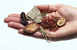 Что такое биодобавки?