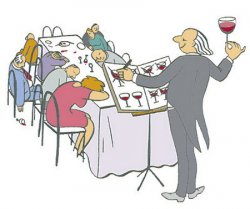 Как выбрать тамаду на свадьбу