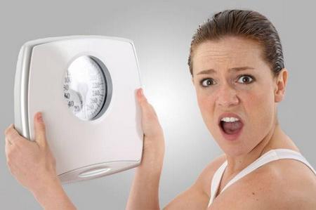 Советы по набору веса подросткам