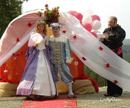 Стили свадеб женский журнал мода