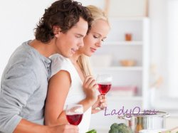 Кислотно-щелочная диета