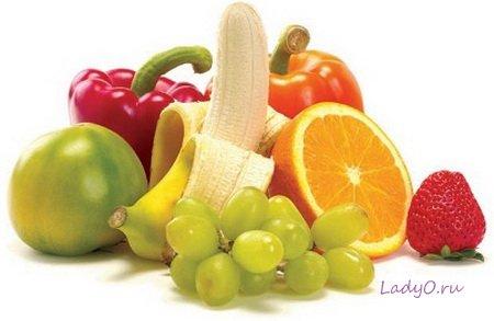 Витамин В1 и Витамин В2 (рибофлавин)