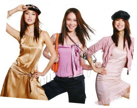 Билони Интернет Магазин Женской Одежды С Доставкой